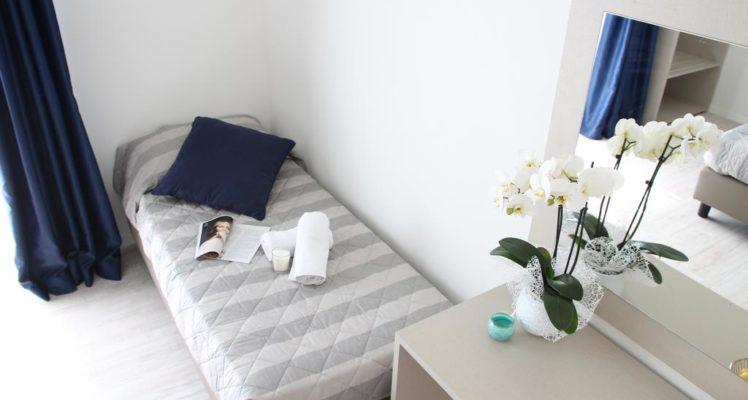 camera-familiare-letto-supplementare-arena-hotel